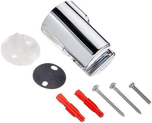 GROHE Relexa | Brause- und Duschsysteme | Wandbrausehalter | 28622000