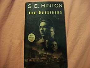 The Outsiders (Student Packet) (Student Packet Grades 7-8)