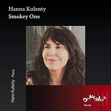 Smokey One