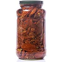 Tomate Seco Orto Mediterraneo - 3100ml