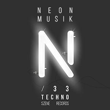 Neon Musik 33