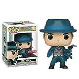 Lotoy Funko Pop Heroes : DC Batman - Batman#258 Figure Gift Vinyl 3.75inch for Heros Movie Fans Mode...