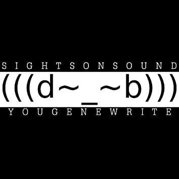 Sights on Sound