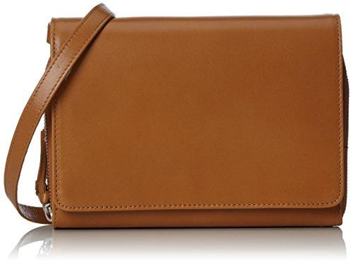 Royal RepubliQ Raf Eve Cross-Body Bag voor dames