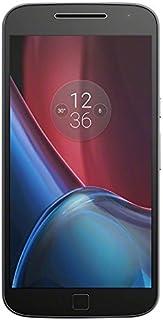 comprar comparacion Motorola Moto G4 Plus - Smartphone libre Android (4G, 5.5