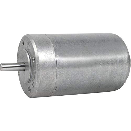 DOGA DC-Motor 24V/DC 1500 RPM 0,18 NM