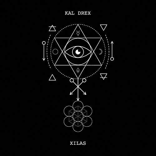Kal Drex
