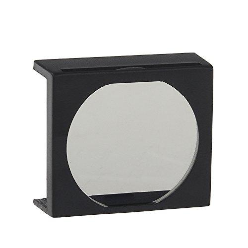 VIOFO Official 1pc Polarizing CPL Filter Lens Cover Compatible VIOFO A119 A118C2 A119S Car Dash cam (VIOFO Official Version)