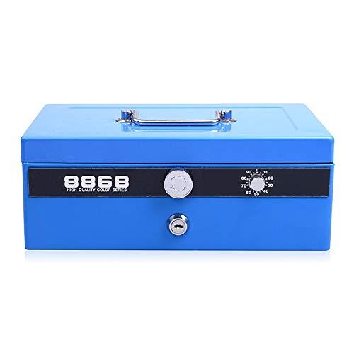 CaoQuanBaiHuoDian tweedehands of zakgeld bewaren koffer kassa veilig thuis business security security security searbox