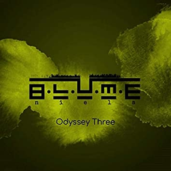 Odyssey Three