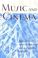 Music and Cinema (Music/Culture)