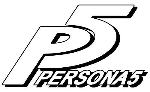 ペルソナ5-PS3