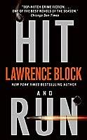 Hit and Run (Keller Series, 4)