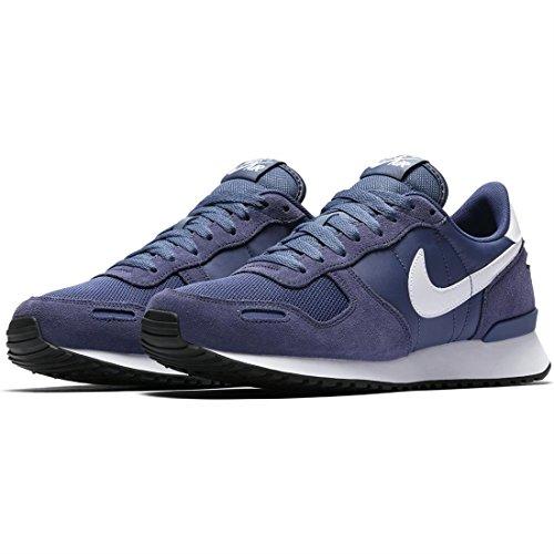 Nike Air Vortex Azul Marino NI903896 402