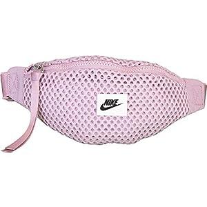 Nike Riñonera Air Hip Bag