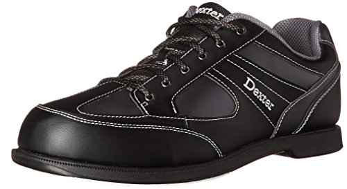 Best bowling shoes classic mens 12.5 for 2021