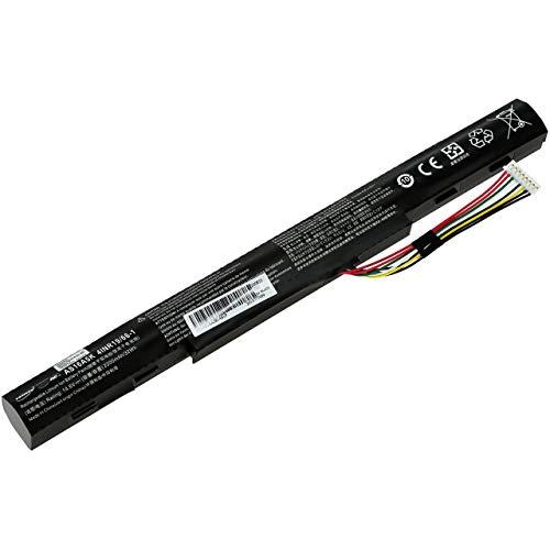 Akku für Laptop Acer Aspire E5-774G, 14,6V, Li-Ion