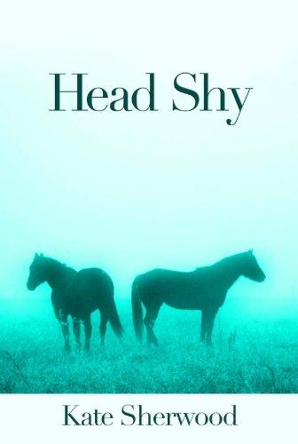 Head Shy (Dark Horse Series Book 6)