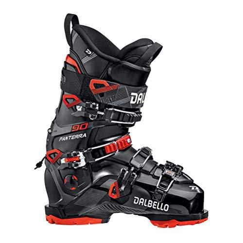 Dalbello PANTERRA 90 GW 2020~29,5 MP = 45,5 EU Herren SKI Stiefel Schuhe Boot