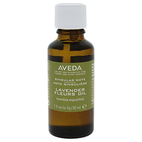 Aveda Singular Notes Lavender Fleurs Oil 30ml/1oz