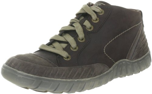 Camel Active Hurricane 12 301.12.06 heren boots
