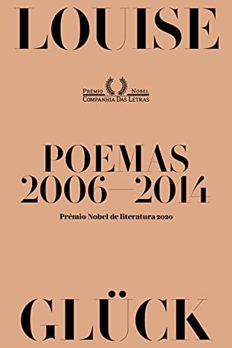 Poemas (2006-2014)