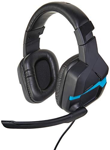Fone de Ouvido Headset Gamer Askari P3 PS4, Warrior, PH292, Microfones e Fones de Ouvido, Azul