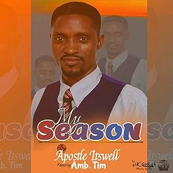 My Season