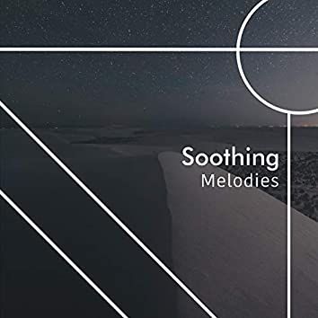 """"""" Soothing Yoga Melodies """""""