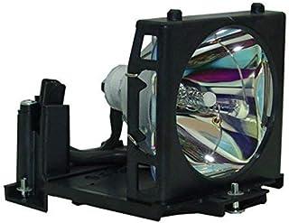 CTLAMP DT00665 Replacement Projector Lamp General Lamp/Bulb with Housing for HITACHI PJ-TX200 / PJ-TX200W / PJ-TX300 / PJ-...