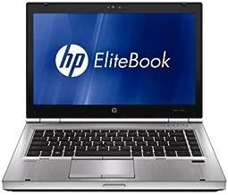 HP EliteBook 8460p XU060UT 14