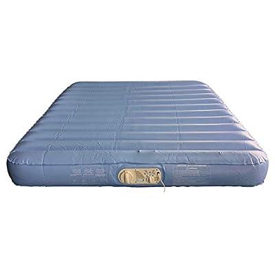 AeroBed 2000010616 Camping Air Mattresses