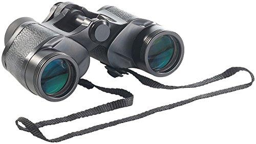Zavarius Binocular: High-End-Fernglas FG-350.b91, 7 x 35, 91% Transmission (Fernglas Feldstecher)