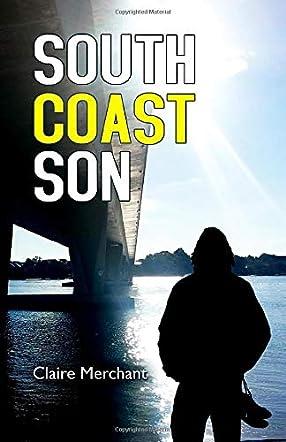 South Coast Son