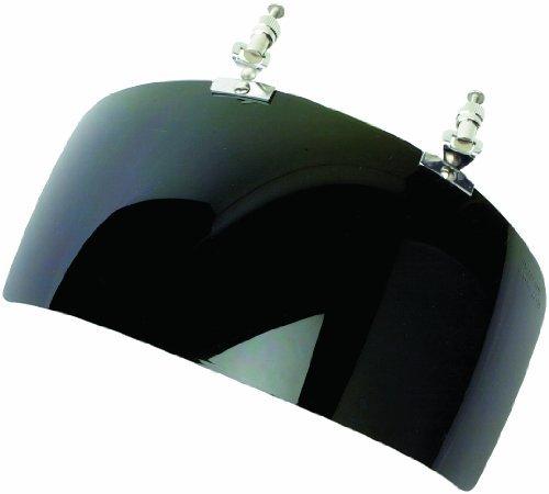 Sellstrom 27000 Standard Sweatband For Welding Headgear Sellstrom Manufacturing Company S27000