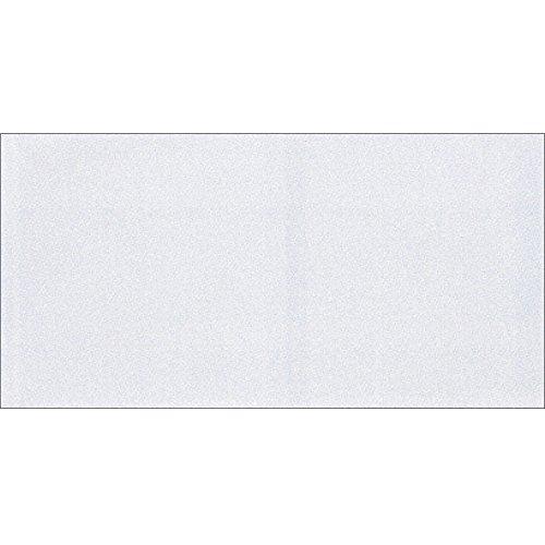 タカ印 封筒 デリバリーパック 32-1451 ポケットタイプ 100枚入