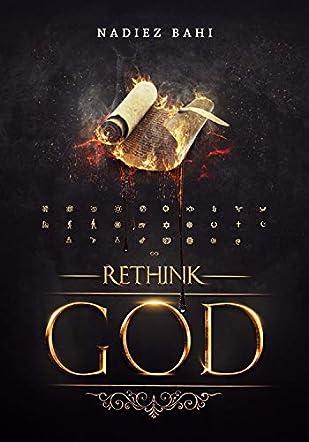 Rethink God