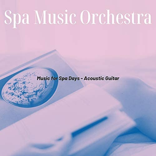 Spa Music Orchestra