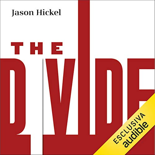 The Divide  By  cover art
