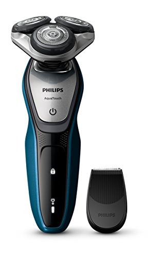 Philips-Rasierer S5420/06 AquaTouch