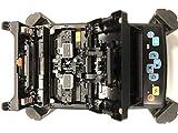 Fitel/Furukawa S179A Fusion Splicer