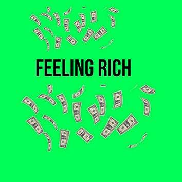 Feeling Rich