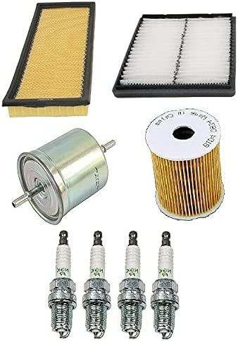 Compatible Ranking TOP11 with Volvo V40 2001-2004 Air In a popularity Fuel Oil Cabin Filters w