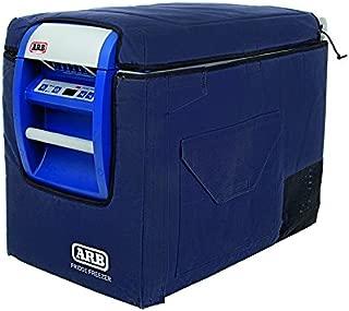 ARB 10900014 Canvas Transit Bag 63QT, 1 Pack