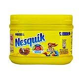 250 g de preparado soluble a base de azúcar y cacao mágico con vitaminas y minerales