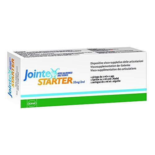 JOINTEX STARTER SIR32MG/2ML1PZ