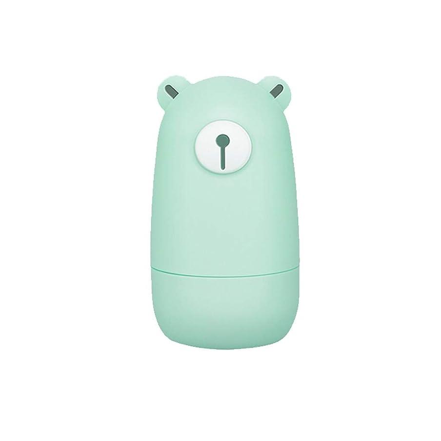 優れましたテンポ賛美歌赤ちゃんの安全なネイルトリマーセット子供のハンドケアネイルクリッパー新生児ネイルケア用品 (Color : A)