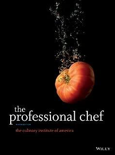 Best top chef le cordon bleu Reviews