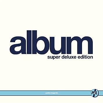 Album (Super Deluxe Edition)
