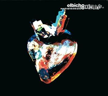 elbich8 deimaginar - madrid 16/05/2008